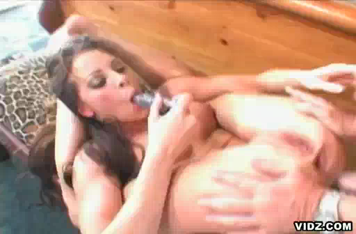 Mom forced daughter porn